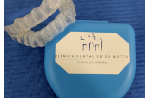 ferula-clinica-dental