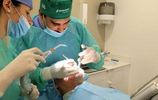 tratamiento-oral