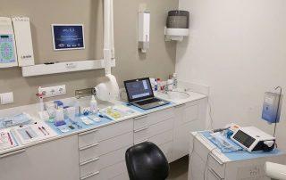 cirugia-clinica-dental