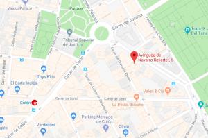 Avenida-navarro-reverter-valencia
