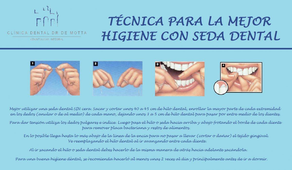 tecnica-seda-dental